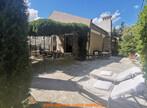 Vente Maison 5 pièces 165m² Montélimar (26200) - Photo 2