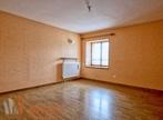 Vente Maison 380m² Lacenas (69640) - Photo 17