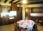 Vente Maison 6 pièces 149m² Viviers (07220) - Photo 6