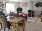 Vente Maison 5 pièces 100m² Hesdin (62140) - Photo 5