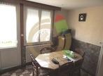 Sale House 5 rooms 68m² Étaples sur Mer (62630) - Photo 3