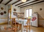 Vente Maison 380m² Lacenas (69640) - Photo 4