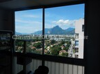 Vente Appartement 4 pièces 86m² Grenoble (38100) - Photo 3