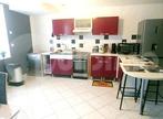 Location Appartement 3 pièces 80m² Provin (59185) - Photo 2