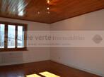 Location Appartement 3 pièces 82m² Boëge (74420) - Photo 4