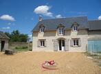 Location Maison 6 pièces 168m² Faverolles (28210) - Photo 9