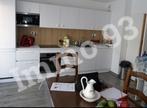 Vente Appartement 4 pièces 70m² Drancy (93700) - Photo 3