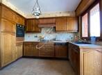 Vente Maison 121m² Bailleul (59270) - Photo 3