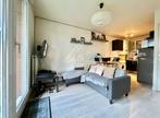 Vente Appartement 33m² Lille (59000) - Photo 1