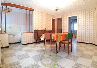 Sale House 3 rooms 43m² Cucq (62780) - Photo 1