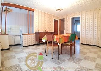 Vente Maison 3 pièces 43m² Cucq (62780) - Photo 1