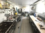 Vente Local commercial 130m² Lillers (62190) - Photo 6
