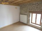 Location Appartement 2 pièces 39m² Alixan (26300) - Photo 5