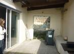 Location Appartement 50m² Lorgies (62840) - Photo 2