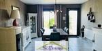Vente Maison 6 pièces 160m² Montferrat (38620) - Photo 7