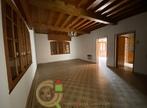 Sale House 10 rooms 235m² Gouy-Saint-André (62870) - Photo 5