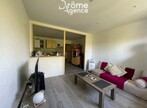 Location Appartement 2 pièces 40m² Romans-sur-Isère (26100) - Photo 5