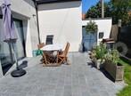 Vente Maison 3 pièces 96m² Sainghin-en-Weppes (59184) - Photo 5