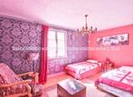 Vente Appartement 5 pièces 128m² Montricher-Albanne (73870) - Photo 7