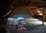 Vente Maison 4 pièces 115m² Houdan (78550) - Photo 6