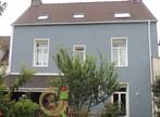 Vente Maison 8 pièces 179m² Étaples (62630) - Photo 1