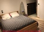 Location Appartement 2 pièces 53m² Saint-Nazaire-en-Royans (26190) - Photo 6