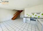 Location Appartement 3 pièces 64m² Bourg-lès-Valence (26500) - Photo 1