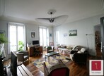 Vente Appartement 7 pièces 192m² Grenoble (38000) - Photo 2