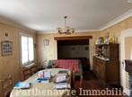 Vente Maison 6 pièces 116m² Moncoutant (79320) - Photo 5