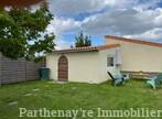 Vente Maison 4 pièces 99m² Parthenay (79200) - Photo 38