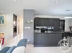 Vente Appartement 5 pièces 113m² Grenoble (38000) - Photo 2