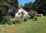 Vente Maison 100m² Châtillon-sur-Chalaronne (01400) - Photo 3
