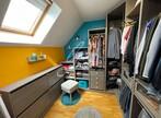 Vente Maison 105m² Neuve-Chapelle (62840) - Photo 7