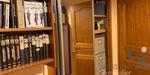 Viager Maison 5 pièces 119m² Eybens (38320) - Photo 29