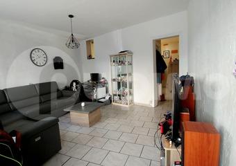 Vente Maison 8 pièces 95m² Fouquières-lès-Lens (62740) - Photo 1