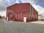 Location Local industriel 430m² Anzin-Saint-Aubin (62223) - Photo 1