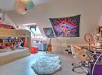 Sale Apartment 5 rooms 101m² La Roche-sur-Foron (74800) - Photo 9