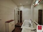 Sale Apartment 6 rooms 181m² Grenoble (38000) - Photo 11