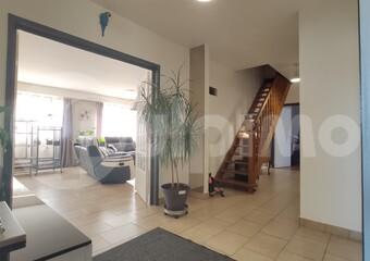 Vente Maison 5 pièces 120m² Divion (62460) - Photo 1