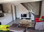 Vente Maison 11 pièces 245m² Vaux-sur-Mer (17640) - Photo 14