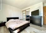 Vente Maison 6 pièces 173m² Neuve-Chapelle (62840) - Photo 4