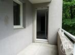 Sale Apartment 2 rooms 48m² Grenoble (38000) - Photo 13