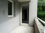 Vente Appartement 2 pièces 48m² Grenoble (38000) - Photo 13