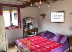 Sale House 6 rooms 112m² Hucqueliers (62650) - Photo 4