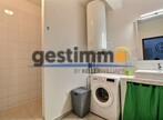 Location Appartement 2 pièces 56m² Cayenne (97300) - Photo 5