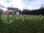 Vente Maison 7 pièces 105m² Montigny-en-Gohelle (62640) - Photo 11