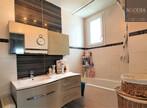 Vente Appartement 4 pièces 67m² Saint-Martin-d'Hères (38400) - Photo 6