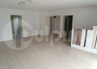Location Appartement 3 pièces 74m² Liévin (62800) - Photo 1