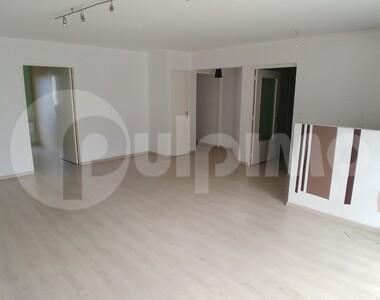 Location Appartement 3 pièces 74m² Liévin (62800) - photo