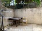 Vente Maison 3 pièces 84m² Parthenay (79200) - Photo 20